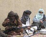 taliban_fighters_400.jpg
