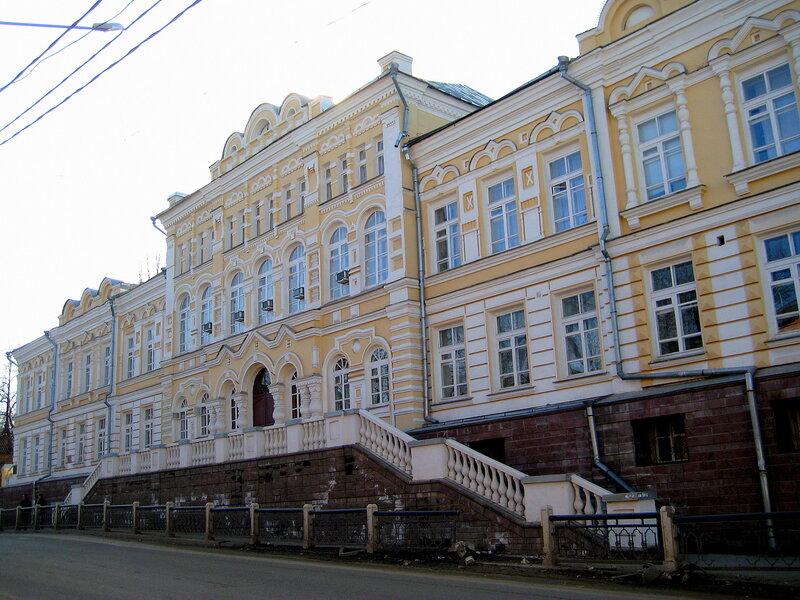 http://img-fotki.yandex.ru/get/3308/tatiana-56.c/0_2a484_7e53e27d_XL
