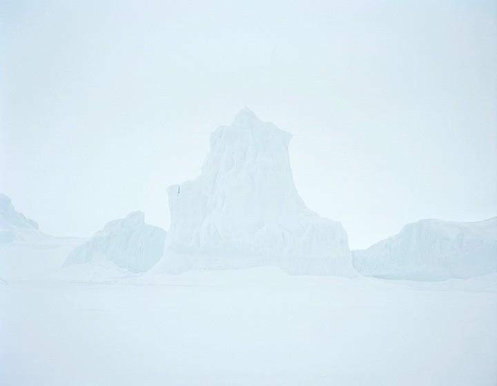 White out, Jean De Pomereu6_1280.jpg
