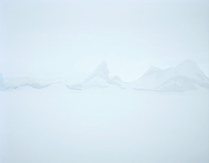 White out, Jean De Pomereu_1280.jpg