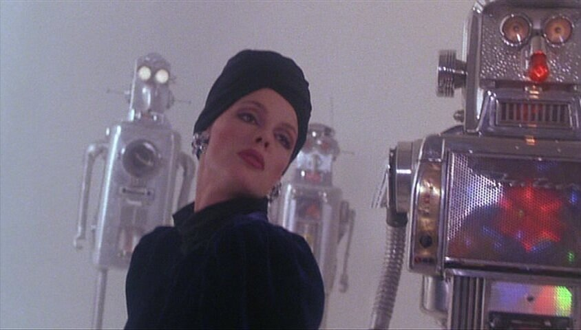 Brigitte Nielsen.jpg