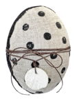 easterday_e (76).png