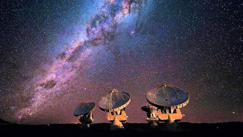 Высокотехнологичные новинки 2015 года, влияющие на будущее человечества