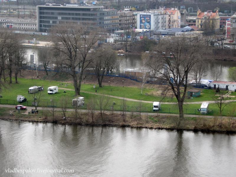2015-04-11 Празька весна - Прага_(13).JPG