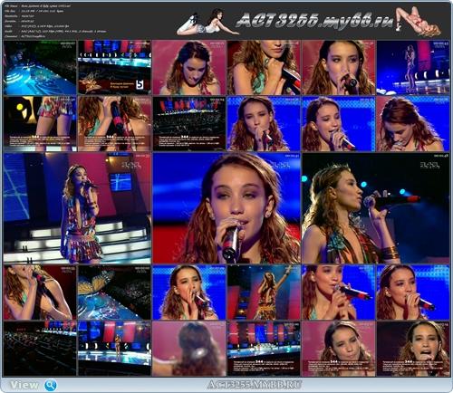 http://img-fotki.yandex.ru/get/3309/136110569.10/0_1404ea_9e27f821_orig.jpg