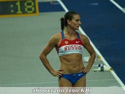 http://img-fotki.yandex.ru/get/3309/14186792.d2/0_e93d5_df5a2b54_orig.jpg