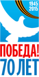 http://www.pobediteli.ru/