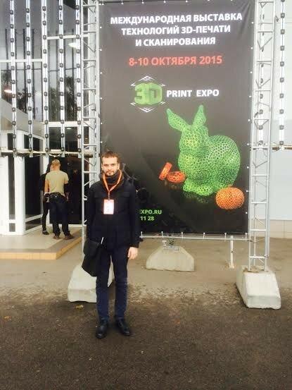 3dprint-expo-58.jpg