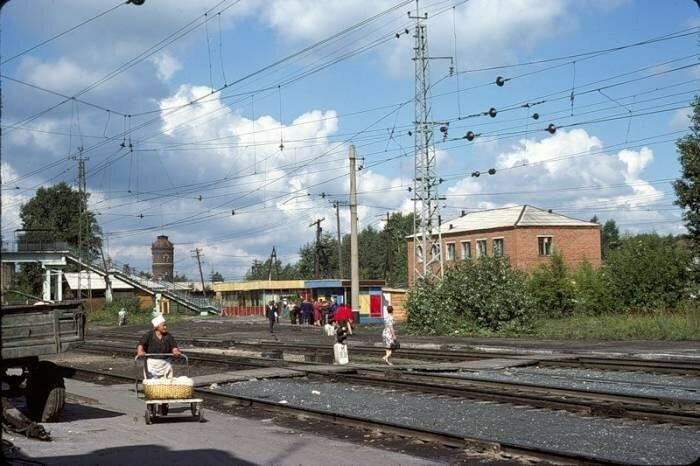 08.Станция Тайга.jpg