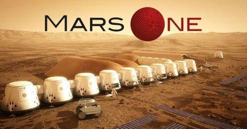 марс колония.jpg