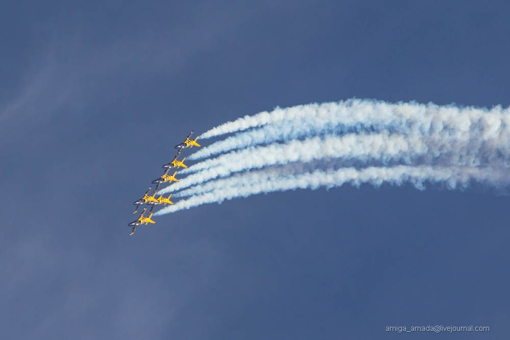 MAKS-2015 Air Show: Photos and Discussion - Page 3 0_2d082b_5d83ed05_orig