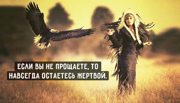https://img-fotki.yandex.ru/get/3309/211975381.f/0_185c97_88552391_orig.jpg