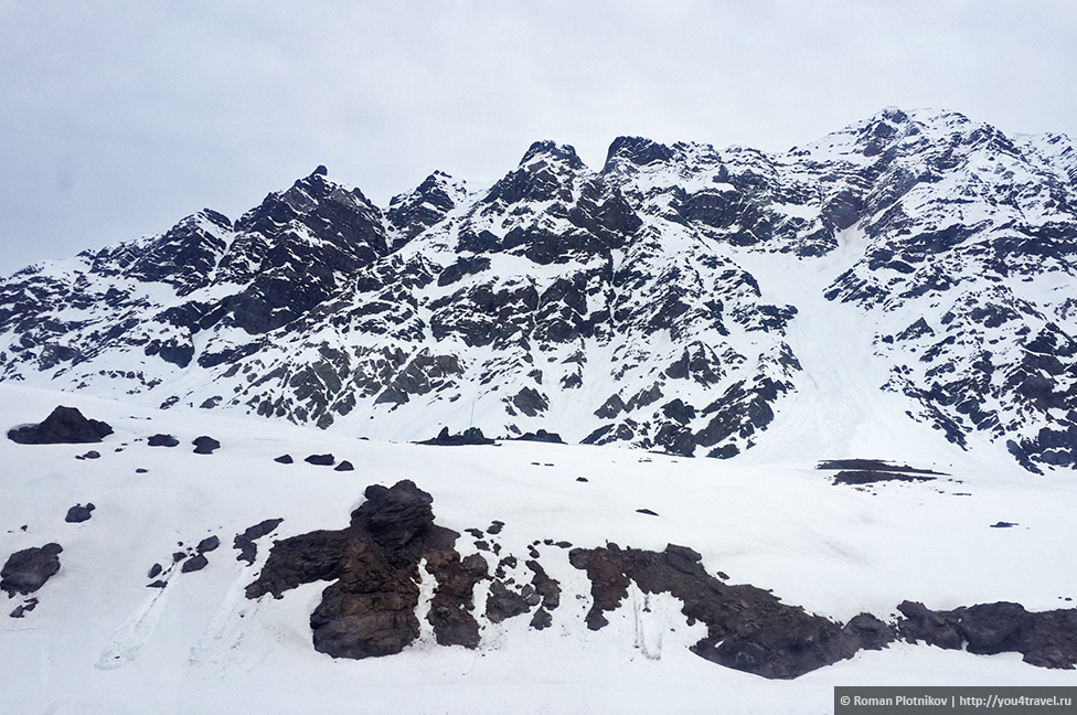 0 20dcdd e7931e48 orig День 389. Переезд из Чили в Аргентину, снег и немного экономики