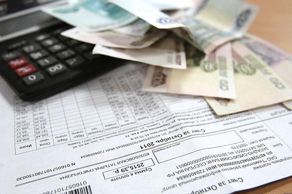Тарифы на ЖКХ вновь вырастут в Кирове с 1 июля 2015 года