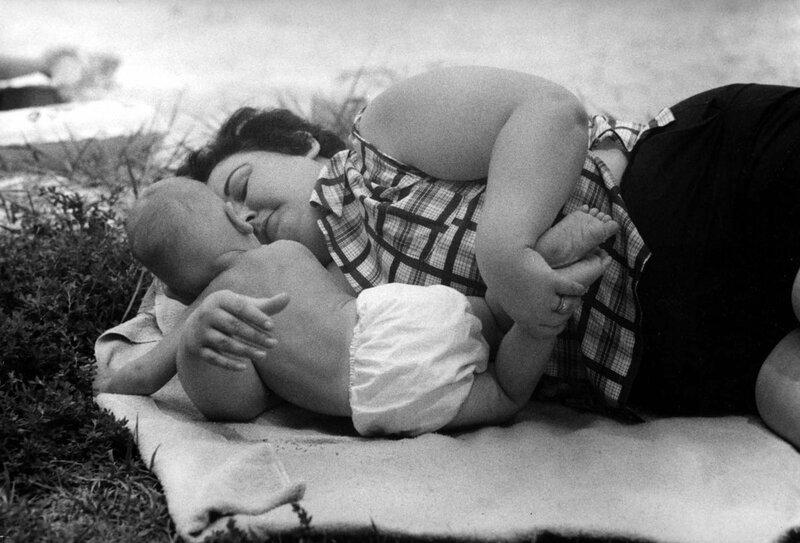 материнство-50-лет-назад9.jpg