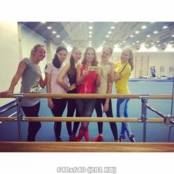 http://img-fotki.yandex.ru/get/3309/306391148.4/0_da2ef_20e6ed33_orig.jpg