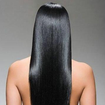 Современные методы лечения выпадения волос