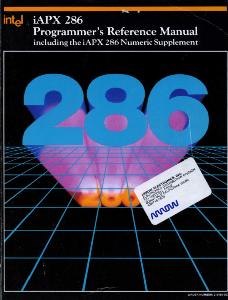 Тех. документация, описания, схемы, разное. Intel - Страница 19 0_1934b3_6ffa5777_orig