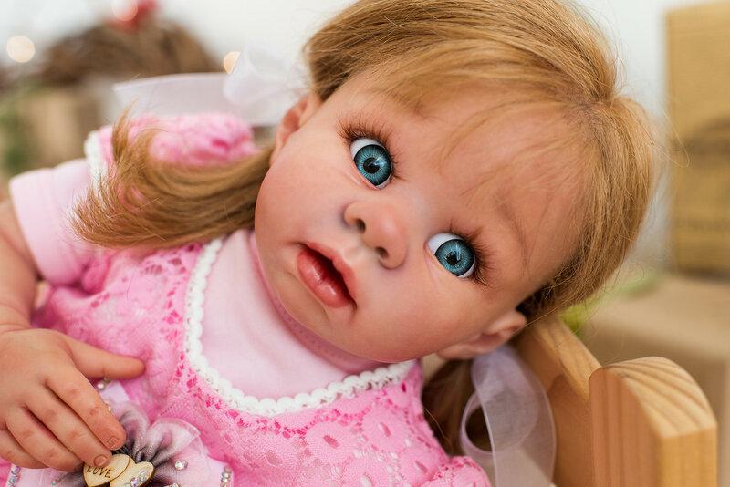 фото куклы (15).jpg