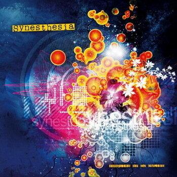 VA - Synesthesia (2009)