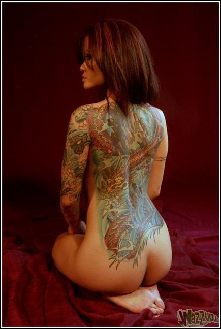 А у кого нибудь есть татуировка? 0_5c25_6c8ffb4c_orig