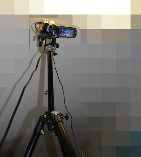 http://img-fotki.yandex.ru/get/3309/nanoworld.e5/0_24863_dbdbeea2_L.jpg