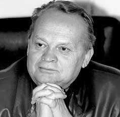 Старков Владислав Андреевич
