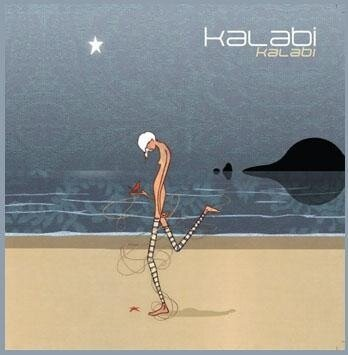 Kalabi - Kalabi (2009)