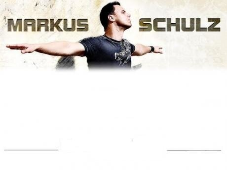 Markus Schulz - Raleigh Hotel from WMC (25-03-2009)