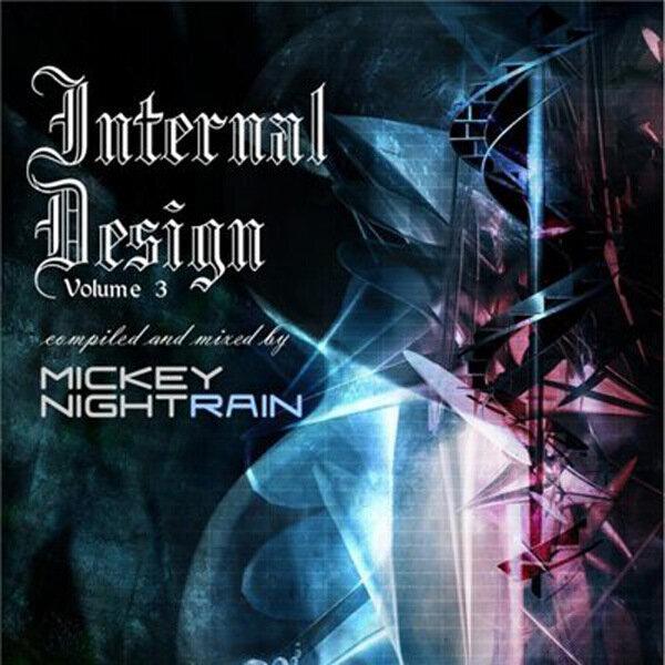 Internal Design Vol. 3 (2009)
