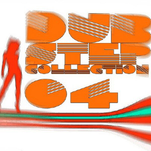 Dubstep Collection 4 (2009)