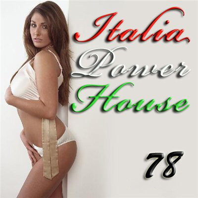 Italia Power House 78 (2009)