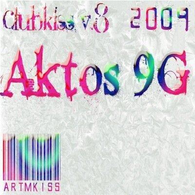 ClubKiss v.8