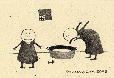 Автор http://www.photoshare.ru/user/picasso777/