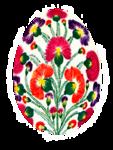 пасха (116).png