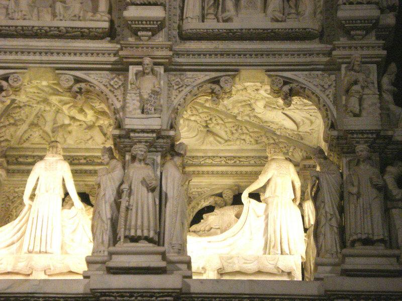008-кончина Августина (правая часть).jpg