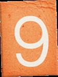 jds_agpb_number_9.png