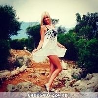 http://img-fotki.yandex.ru/get/3310/14186792.1c7/0_fe56a_470d06cf_orig.jpg