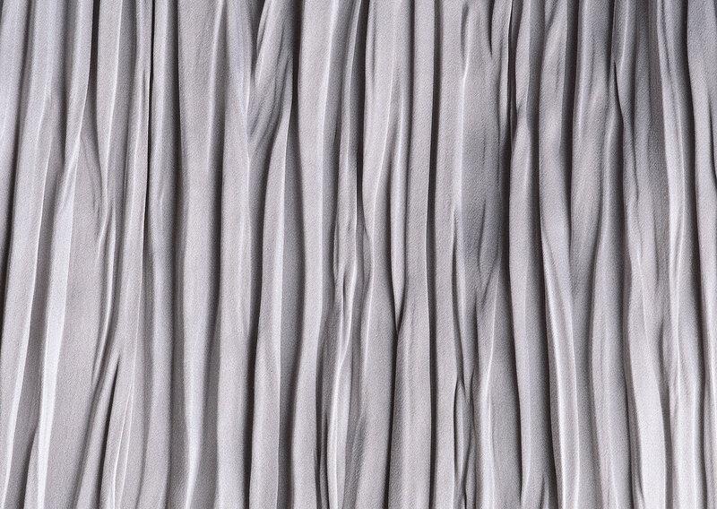 cloth018.JPG