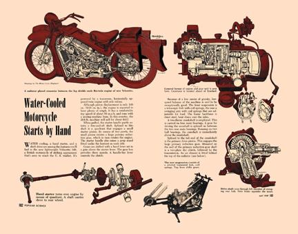 182. May 1949 LE Velocette.JPG