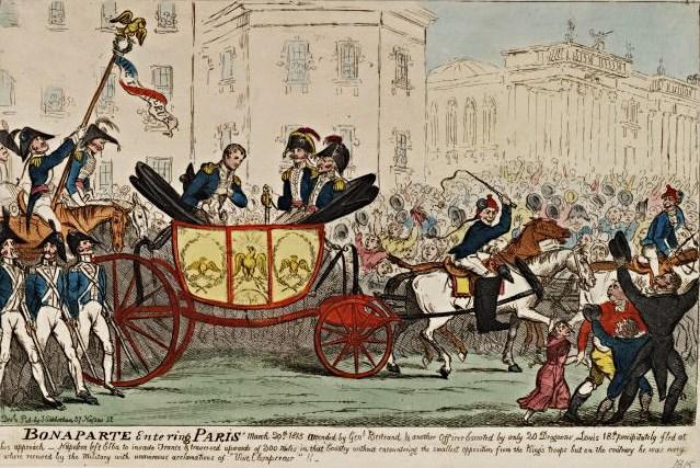 Бонапарт входит в Париж.jpg