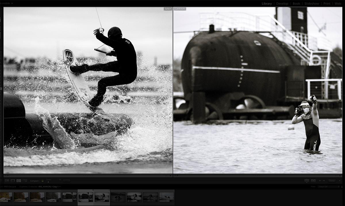 photomolotov, Moscow Wake Park, MWP, Wakeboarding, Wakeboard, Wakeboard photo, Extreme