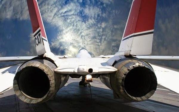 Самолеты в небе (фотографии) 0 11e968 ccfed84d orig