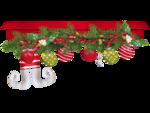 16_Christmas (4).png
