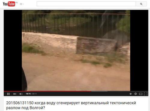 https://img-fotki.yandex.ru/get/3310/223316543.33/0_1994ef_a91829a9_L