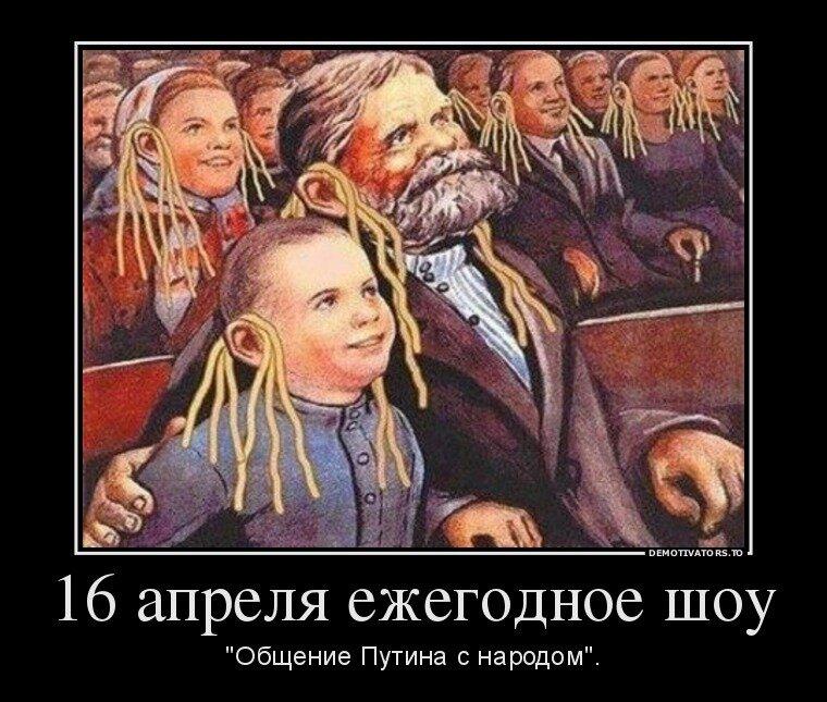 https://img-fotki.yandex.ru/get/3310/237398372.6/0_11b73a_880c1220_XL.jpg