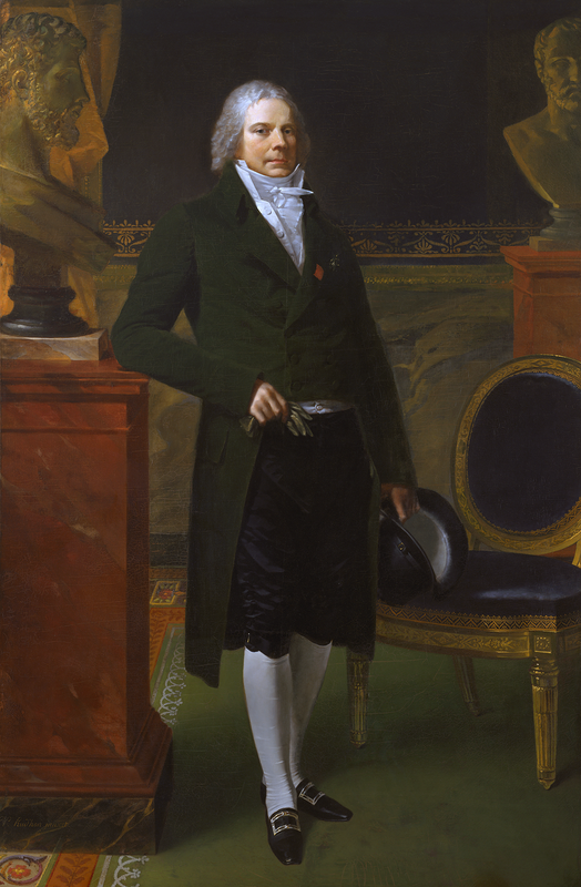 Charles-Maurice_de_Talleyrand-Périgord.PNG