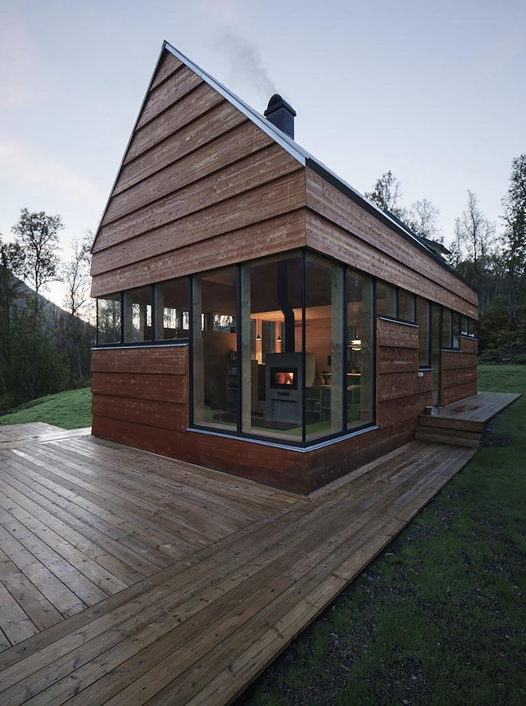 Cabin-Laksvatn-Hamran-Johansen-Arkitekter-1.jpg