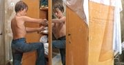 http//img-fotki.yandex.ru/get/3310/253130298.2e9/0_140b87_168cb_orig.jpg