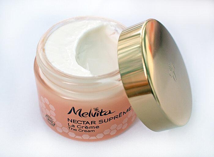 Melvita-Nectar-Supreme-The-Creme-reviewАнтивозрастной-крем-концентрат-с-экстрактом-книфофии-Отзыв4.jpg